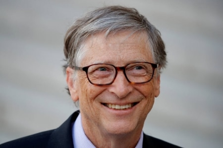 https://link.estadao.com.br/noticias/empresas,bill-gates-cria-startup-de-satelites-que-faz-monitoramento-por-video,70002273556
