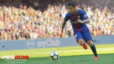 http://link.estadao.com.br/noticias/games,com-coutinho-na-capa-pro-evolution-soccer-2019-chega-em-agosto,70002301801
