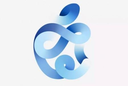 https://link.estadao.com.br/noticias/gadget,apple-anuncia-evento-para-15-de-setembro,70003429885