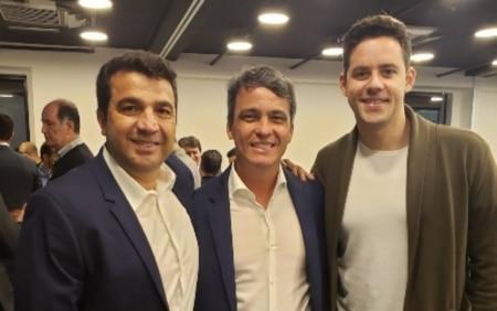 https://link.estadao.com.br/noticias/inovacao,bossa-nova-cria-fundo-de-r-5-mi-para-investir-em-startups-de-esporte,70003452521