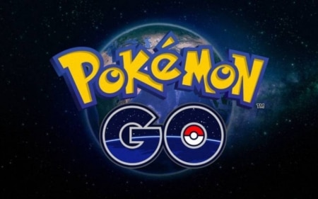 https://link.estadao.com.br/noticias/games,tudo-o-que-voce-precisa-saber-sobre-pokemon-go,10000066775
