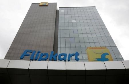 https://link.estadao.com.br/noticias/geral,walmart-compra-flipkart-por-us-16-bi-e-acirra-competicao-com-amazon-na-india,70002302044