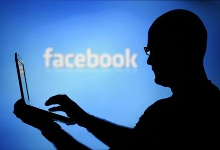https://link.estadao.com.br/noticias/empresas,facebook-exclui-pagina-de-grupo-de-extrema-direita-por-discurso-de-odio,70002226618