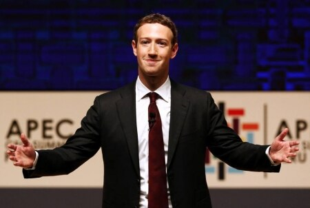 https://link.estadao.com.br/noticias/empresas,facebook-e-instagram-terao-equipe-para-banir-usuarios-menores-de-13-anos,70002413999