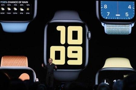 https://link.estadao.com.br/noticias/gadget,apple-watch-tera-loja-de-apps-independente-e-vai-monitorar-ruido,70002854698