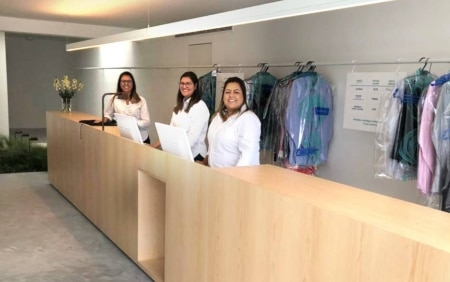 https://link.estadao.com.br/noticias/inovacao,startup-alavadeira-quer-abrir-40-lojas-fisicas-em-sp-ate-2023,70002856208