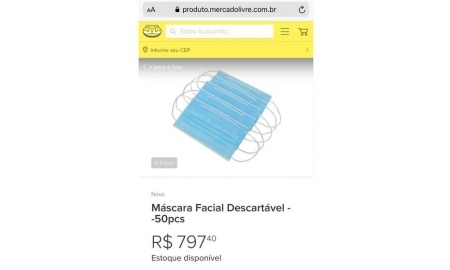 https://link.estadao.com.br/noticias/empresas,na-internet-oportunistas-cobram-r-800-por-um-pacote-de-mascaras-contra-coronavirus,70003245018