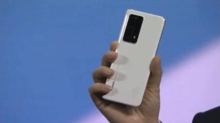 https://link.estadao.com.br/noticias/gadget,huawei-apresenta-a-linha-p40-com-tres-novos-celulares,70003248686