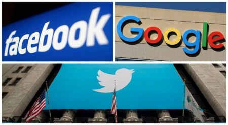 https://link.estadao.com.br/noticias/empresas,facebook-twitter-e-google-devem-ter-relatorio-mensal-sobre-fake-news-diz-ue,70003330703