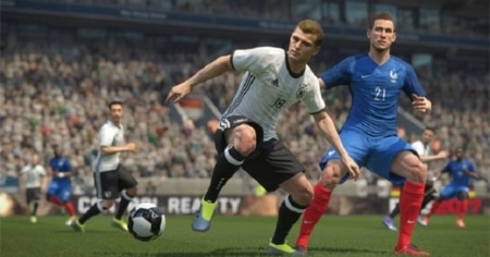 https://link.estadao.com.br/noticias/games,konami-anuncia-game-de-futebol-pes-2017,10000053478