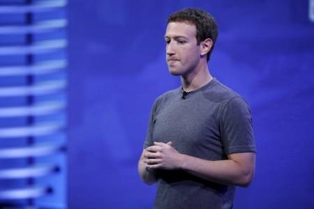 https://link.estadao.com.br/noticias/empresas,apos-escandalo-do-facebook-gigantes-de-tecnologia-ja-perderam-us-340-bi,70002246739