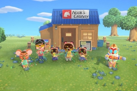 https://link.estadao.com.br/noticias/games,sucesso-de-animal-crossing-ajuda-a-nintendo-a-vender-mais-o-switch,70003295467