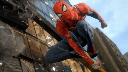 https://link.estadao.com.br/noticias/games,e3-2017-sony-playstation-god-of-war-spider-man,70001836265
