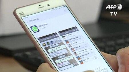 https://tv.estadao.com.br/link,whatsapp-enfrenta-bloqueios-na-china,798247