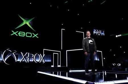 http://link.estadao.com.br/noticias/games,nao-acredito-na-competicao-no-mundo-dos-consoles-diz-phil-spencer,70002158584