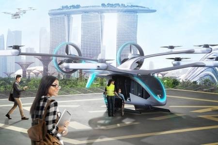 https://link.estadao.com.br/noticias/empresas,carros-voadores-podem-tirar-investidores-de-transportes-terrestres,70003120291
