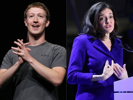 https://link.estadao.com.br/noticias/empresas,facebook-falha-em-dialogo-com-lideres-de-boicote-a-anuncios-na-rede-impasse-continua,70003356897