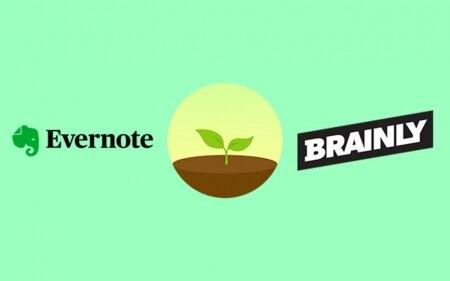 https://link.estadao.com.br/noticias/cultura-digital,evernote-forest-e-brainly-como-essas-ferramentas-podem-ajudar-nos-estudos,70003388833