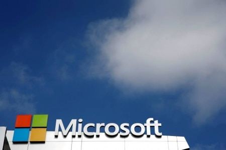 https://link.estadao.com.br/noticias/empresas,microsoft-anuncia-treinamento-digital-para-atender-5-5-milhoes-de-brasileiros-ate-2023,70003481781