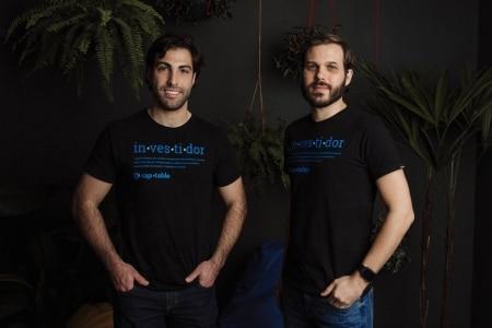 https://link.estadao.com.br/noticias/inovacao,plataforma-de-investimentos-captable-mira-vale-da-morte-das-startups,70003820148