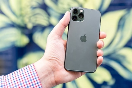 https://link.estadao.com.br/noticias/gadget,potente-iphone-11-pro-max-permite-uso-por-mais-de-um-dia,70003054197