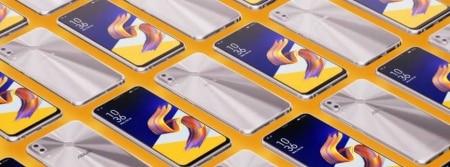 http://link.estadao.com.br/noticias/gadget,mwc-2018-asus-lanca-smartphone-que-imita-o-iphone-x,70002206259