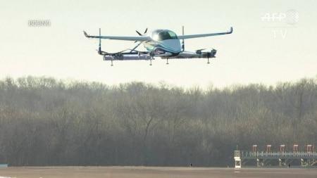 https://tv.estadao.com.br/link,boeing-apresenta-o-carro-voador,963278