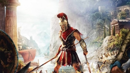 https://link.estadao.com.br/noticias/games,google-vai-fazer-streaming-de-assassins-creed-odyssey-no-chrome,70002529716