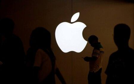 https://link.estadao.com.br/noticias/empresas,apple-compra-startup-de-analise-de-musica-asaii-diz-site,70002548094
