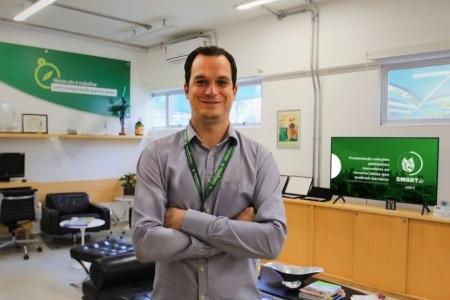 https://link.estadao.com.br/noticias/inovacao,voltada-para-o-meio-ambiente-solvi-lanca-programa-de-aceleracao-de-startups,70003348321