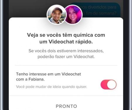 https://link.estadao.com.br/noticias/empresas,tinder-libera-conversa-de-video-para-encontros-no-app,70003356672