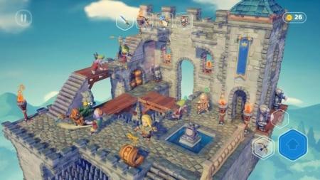 https://link.estadao.com.br/noticias/games,jogo-wonderbox-de-estudio-brasileiro-estreia-no-apple-arcade,70003669437