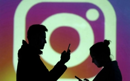 https://link.estadao.com.br/noticias/cultura-digital,existe-um-segredo-para-o-sucesso-no-instagram,70003606565