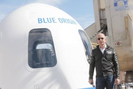 https://link.estadao.com.br/noticias/empresas,passagem-para-viagem-espacial-com-jeff-bezos-e-leiloada-por-us-28-milhoes,70003745330