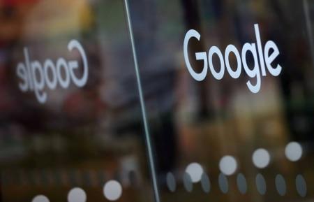 https://link.estadao.com.br/noticias/empresas,google-e-alvo-de-novo-processo-nos-eua-por-monopolio-em-loja-de-apps,70003772540