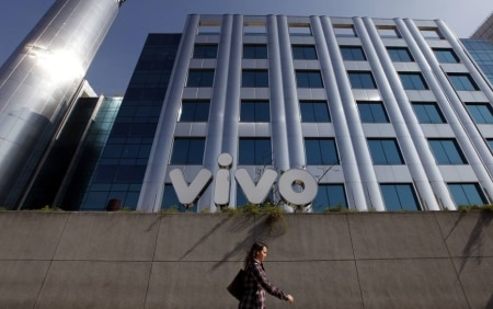 https://link.estadao.com.br/noticias/empresas,vivo-comeca-a-oferecer-app-de-streaming-de-musica-tidal-no-brasil,70002509263