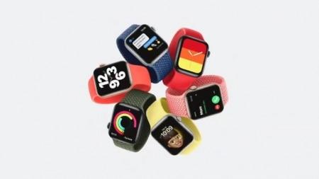 https://link.estadao.com.br/noticias/geral,apple-watch-veja-comparacao-entre-os-relogios-da-apple-a-venda-no-pais,70003441775