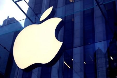 https://link.estadao.com.br/noticias/empresas,apple-enfrenta-processo-na-europa-apos-reclamacao-do-spotify,70003636521