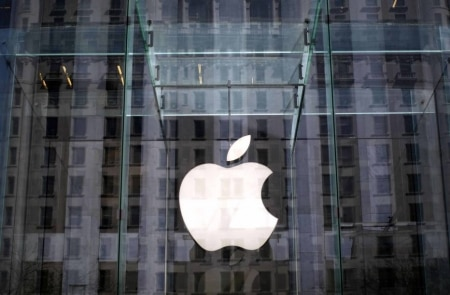 https://link.estadao.com.br/noticias/geral,apple-declara-guerra-ao-facebook-com-nova-regra-de-privacidade,70003698574