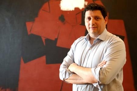 https://link.estadao.com.br/noticias/empresas,decolarcom-pode-abrir-capital-na-nasdaq-em-2017,10000091688