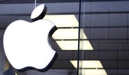 https://link.estadao.com.br/noticias/empresas,em-documento-apple-confirma-demissoes-do-seu-projeto-de-carros-autonomos,70002739139