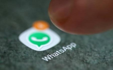 https://link.estadao.com.br/noticias/gadget,verificacao-em-dois-fatores-no-whatsapp-passa-por-mudancas-veja-como-habilitar,70003699726