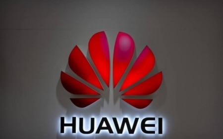 https://link.estadao.com.br/noticias/empresas,eua-nao-querem-discutir-huawei-com-a-china-diz-trump,70002996776