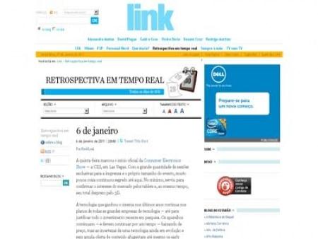 https://tv.estadao.com.br/videos,link,link-estreia-novo-blog-retrospectiva-em-tempo-real,235194