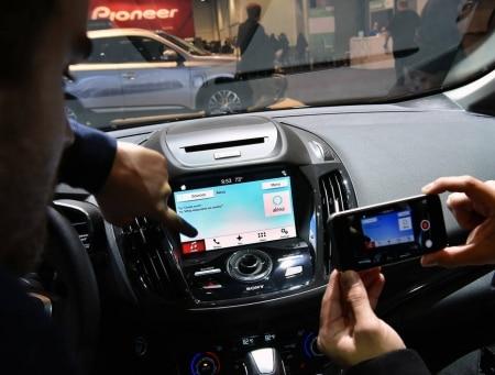 http://link.estadao.com.br/noticias/inovacao,carros-ganham-sistemas-de-voz-mais-precisos,10000098789
