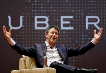 https://link.estadao.com.br/noticias/empresas,presidente-executivo-do-uber-discute-com-motorista-sobre-precos-do-aplicativo,70001682852