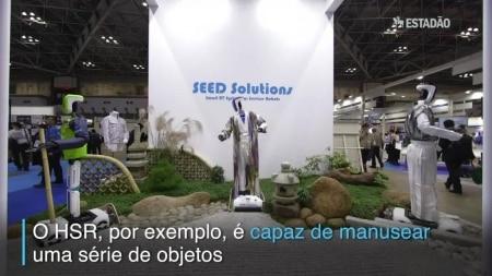 https://tv.estadao.com.br/link,auxilio-tecnologico,935778