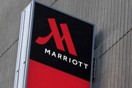 https://link.estadao.com.br/noticias/empresas,ataque-ao-marriott-foi-feito-por-espioes-chineses-diz-governo-dos-eua,70002643898