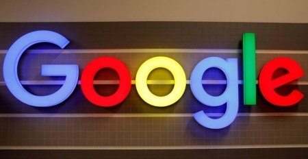 https://link.estadao.com.br/noticias/empresas,google-ameaca-bloquear-seu-mecanismo-de-busca-na-australia,70003590117
