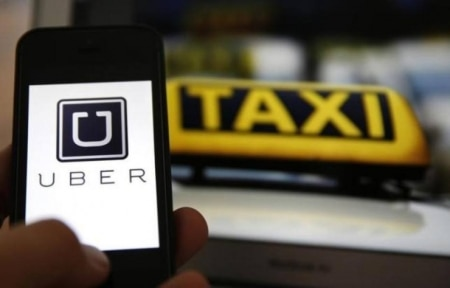 https://link.estadao.com.br/noticias/empresas,uber-espera-superar-em-2017-lider-de-mercado-em-caronas-na-china,10000055068